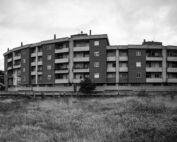 quartiere CEP case IACP Campobasso